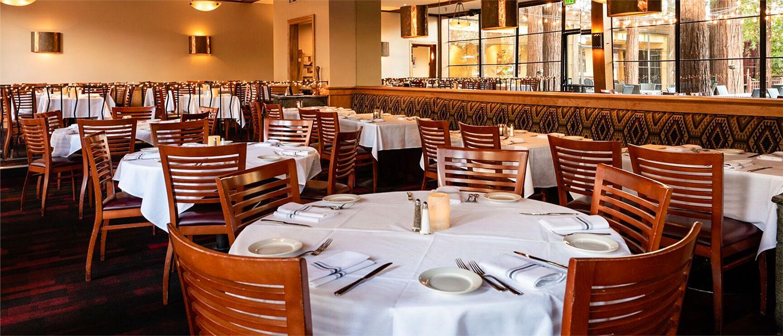 Faz-Restaurants-Danville-Private-Events