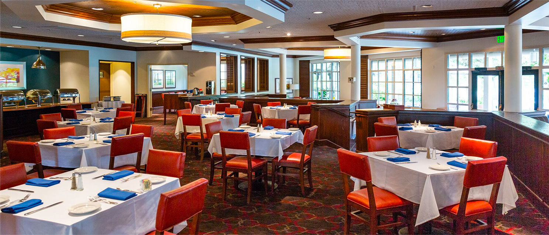 Faz-Restaurants-Pleasanton-Private-Events