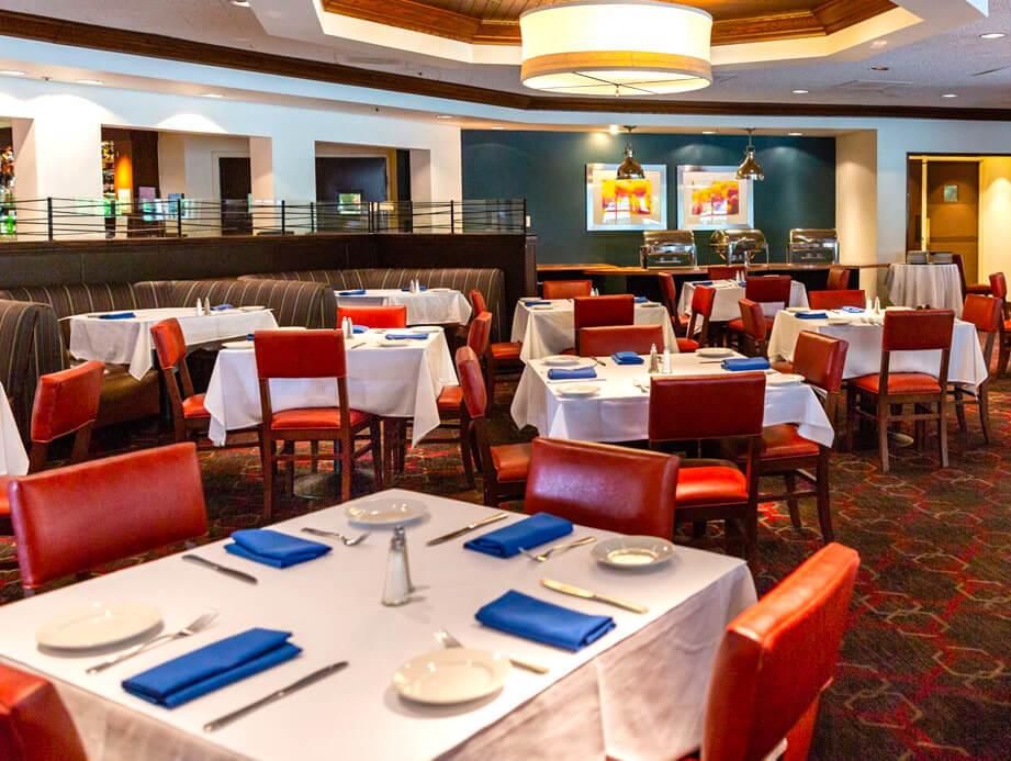 Pleasanton-Location-Group-Dining-Image