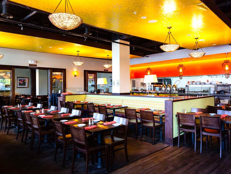 San-Jose-Location-Group-Dining-Image