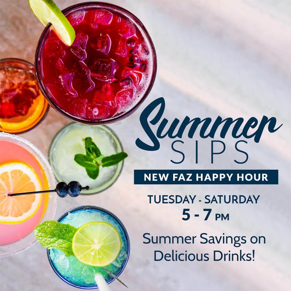 happy-hour-summer-sips