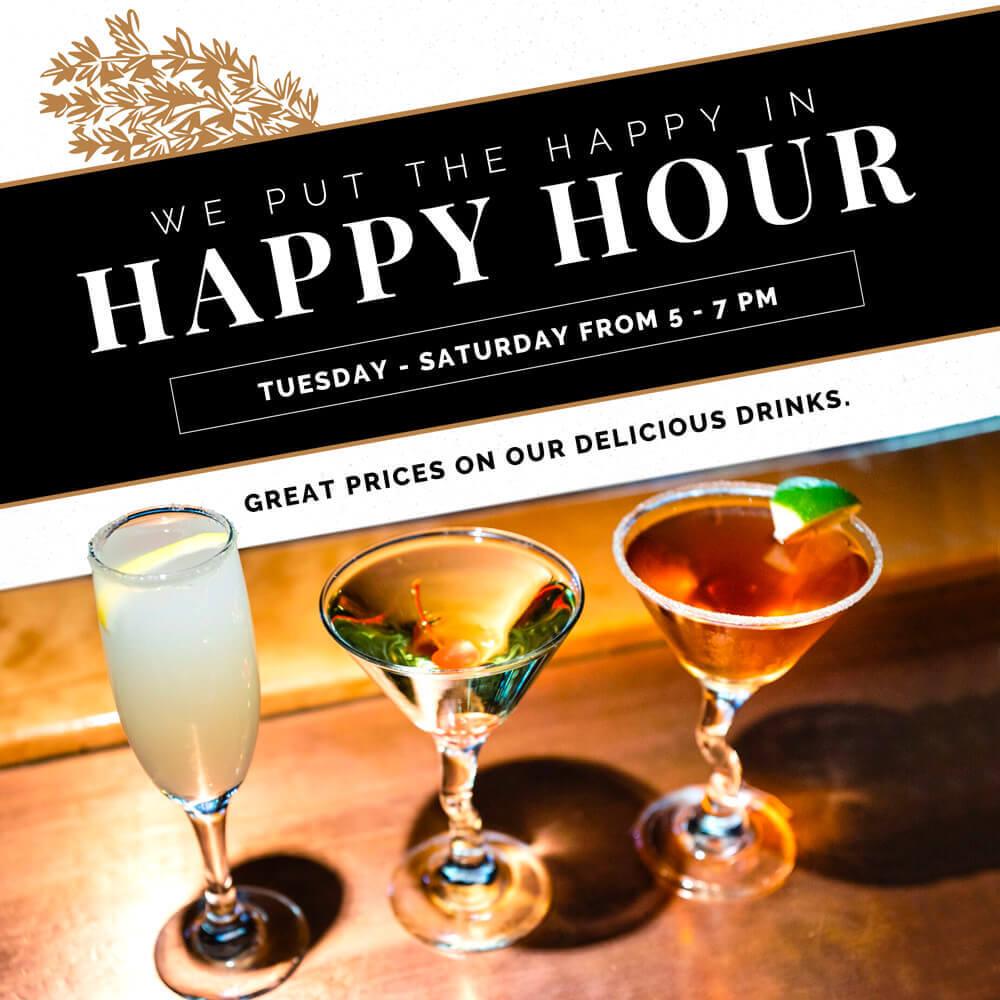 Faz-Happy-Hour-Social