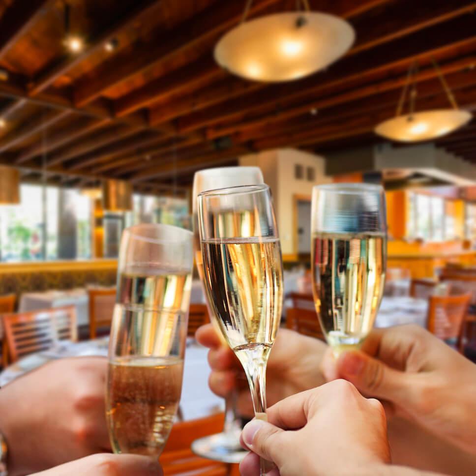 champagne-danville
