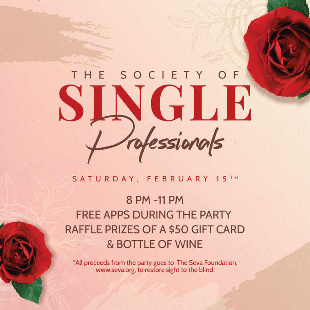 the-society-of-single-professionals-jan-15 (1)