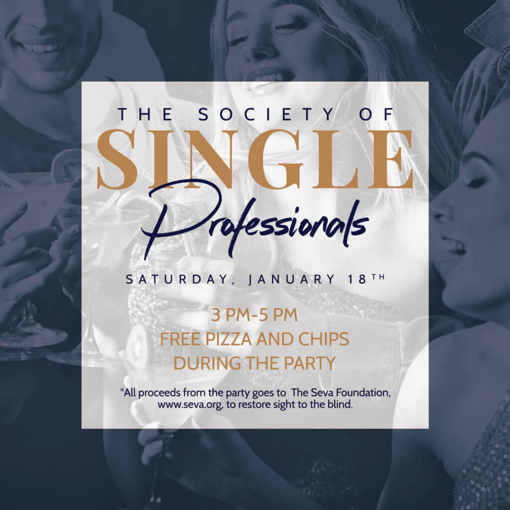 the-society-of-single-professionals-jan-18 (1)