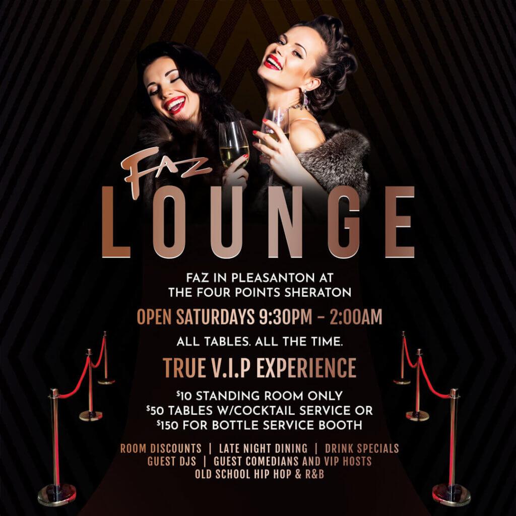 Faz-Lounge-Pleasanton-Social (1) (1)