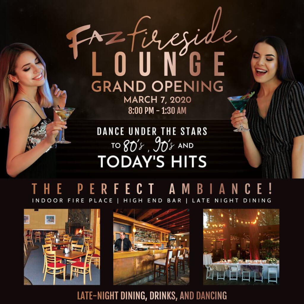 Fireside-Lounge-Social (2) (1)