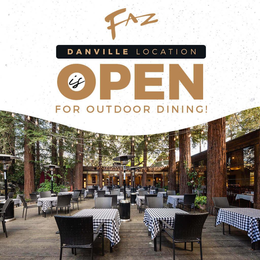 Danville-Open (1)