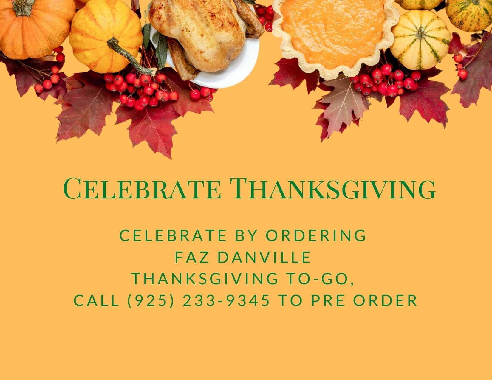 Copy of Danville thanksgiving togo popup (1)